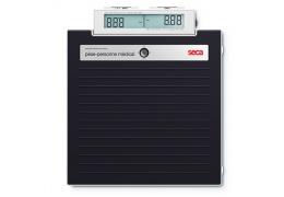 Bilance-Altimetri