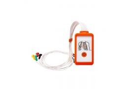 Electrocardiografi